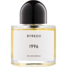 Byredo 1996 Inez & Vinoodh Eau de Parfum unisex 100 ml