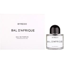 Byredo Bal D'Afrique Eau de Parfum unisex 50 ml