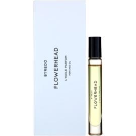 Byredo Flowerhead parfümiertes Öl für Damen 7,5 ml