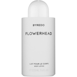 Byredo Flowerhead Körperlotion Damen 225 ml