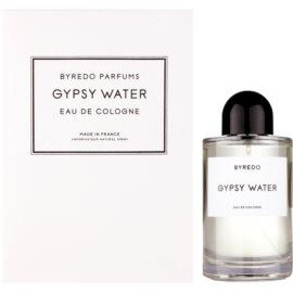 Byredo Gypsy Water kolínská voda unisex 250 ml