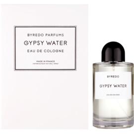 Byredo Gypsy Water одеколон унисекс 250 мл.