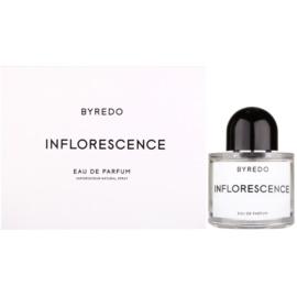Byredo Inflorescence eau de parfum nőknek 50 ml
