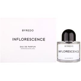 Byredo Inflorescence Eau de Parfum für Damen 50 ml