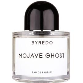 Byredo Mojave Ghost woda perfumowana unisex 100 ml