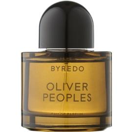 Byredo Oliver Peoples Eau de Parfum unisex 50 ml  (Mustard)
