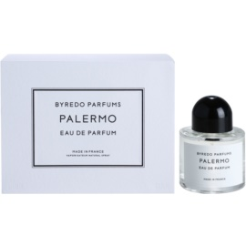 Byredo Palermo eau de parfum para mujer 100 ml