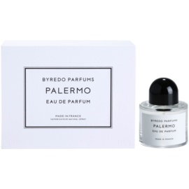 Byredo Palermo eau de parfum para mujer 50 ml