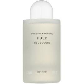 Byredo Pulp gel de duche unissexo 225 ml