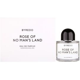 Byredo Rose of No Man´s Land parfémovaná voda unisex 100 ml