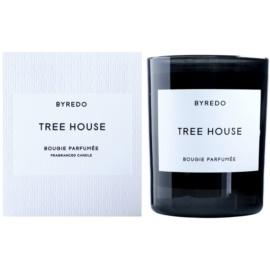 Byredo Tree House dišeča sveča  240 g