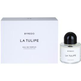 Byredo La Tulipe eau de parfum nőknek 100 ml