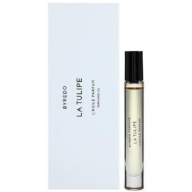 Byredo La Tulipe парфумована олійка для жінок 7,5 мл