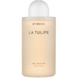 Byredo La Tulipe Duschgel für Damen 225 ml
