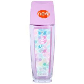 C-THRU Tender Love dezodorant v razpršilu za ženske 75 ml