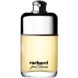 Cacharel pour L´Homme Eau de Toilette für Herren 50 ml