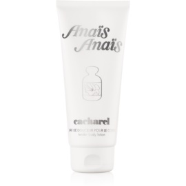 Cacharel Anais Anais L'Original lotion corps pour femme 200 ml
