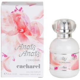 Cacharel Anais Anais L'Original parfumska voda za ženske 30 ml