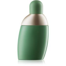 Cacharel Eden eau de parfum pour femme 30 ml