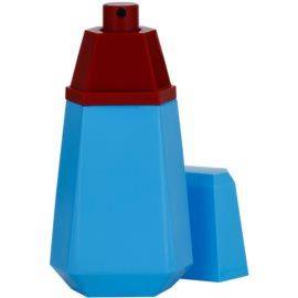 Cacharel Lou Lou парфюмна вода тестер за жени 50 мл.