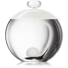 Cacharel Noa Eau de Toilette für Damen 100 ml