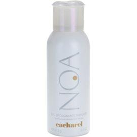 Cacharel Noa dezodor nőknek 150 ml