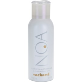 Cacharel Noa Deo-Spray Damen 150 ml