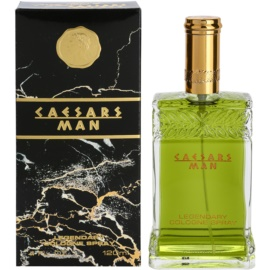 Caesars World Caesars For Man kolonjska voda za moške 120 ml