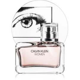 Calvin Klein Women woda perfumowana dla kobiet 50 ml