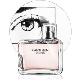 Calvin Klein Women woda perfumowana dla kobiet 100 ml