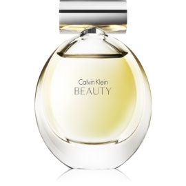 Calvin Klein Beauty eau de parfum para mujer 50 ml