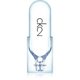 Calvin Klein CK2 Eau de Toilette unissexo 50 ml