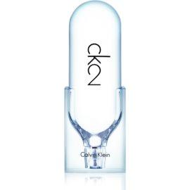 Calvin Klein CK2 Eau de Toilette unisex 10 ml