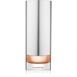 Calvin Klein Contradiction parfumska voda za ženske 100 ml