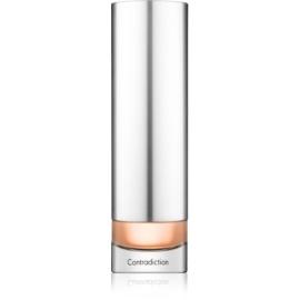 Calvin Klein Contradiction Eau de Parfum für Damen 50 ml