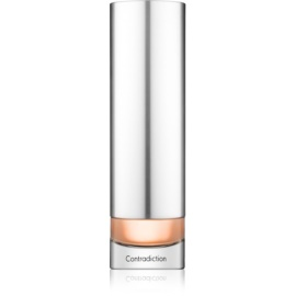 Calvin Klein Contradiction Parfumovaná voda pre ženy 50 ml