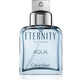 Calvin Klein Eternity Aqua for Men woda toaletowa dla mężczyzn 50 ml