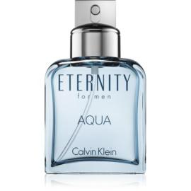 Calvin Klein Eternity Aqua for Men eau de toilette voor Mannen  100 ml
