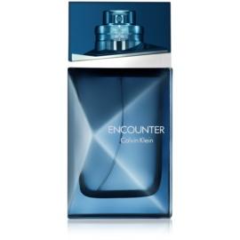 Calvin Klein Encounter toaletní voda pro muže 100 ml