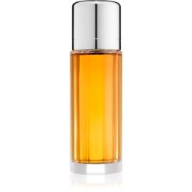 Calvin Klein Escape Parfumovaná voda pre ženy 100 ml