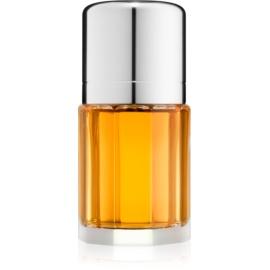 Calvin Klein Escape eau de parfum para mujer 50 ml
