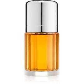 Calvin Klein Escape Parfumovaná voda pre ženy 50 ml
