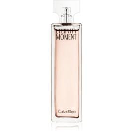 Calvin Klein Eternity Moment Eau de Parfum for Women 50 ml