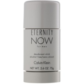Calvin Klein Eternity Now for Men Deodorant Stick voor Mannen 75 gr