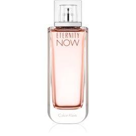 Calvin Klein Eternity Now Eau de Parfum for Women 50 ml
