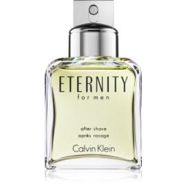 Calvin Klein Eternity for Men After Shave für Herren 100 ml
