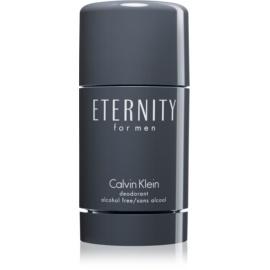 Calvin Klein Eternity for Men dezodorant w sztyfcie dla mężczyzn 75 ml
