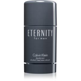 Calvin Klein Eternity for Men stift dezodor férfiaknak 75 ml