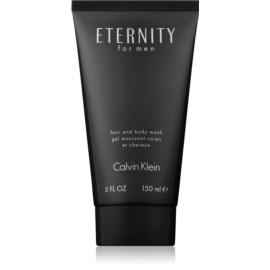 Calvin Klein Eternity for Men gel de dus pentru barbati 150 ml