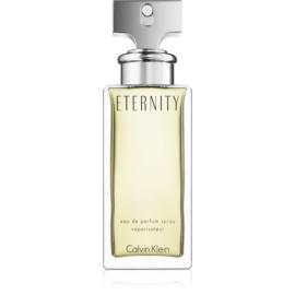 Calvin Klein Eternity eau de parfum nőknek 50 ml